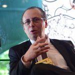 """""""O elo fraco sempre são as pessoas. O vilão pode estar dentro da empresa"""", Márcio Nunes, diretor geral da Valid"""