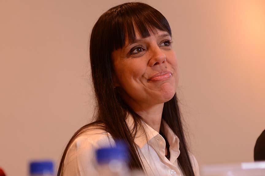 """""""A perda da confiança - e no valor da ação - é muito maior quando não se reage rápido"""", Patricia Peck, advogada especialista em direito digital do Patricia Peck Pinheiro Advogados"""