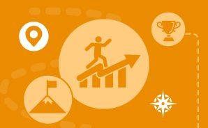 Quais as principais oportunidades e desafios para os próximos anos?