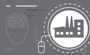 Tecnologia e o futuro das indústrias