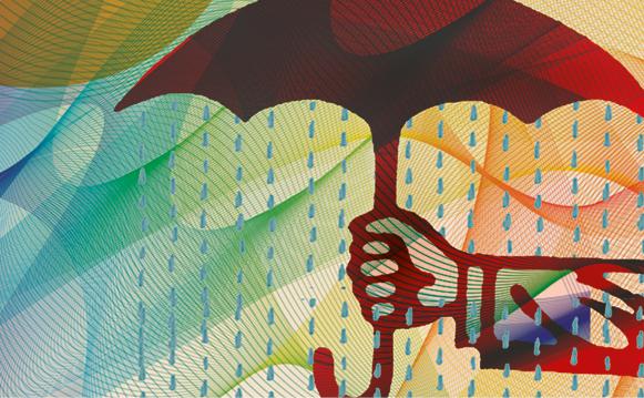 Recuperação judicial da PDG inclui securitizadora e gera alerta para o mercado