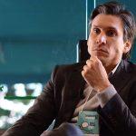 """""""A aquisição de um ativo em recuperação judicial é hoje o que há de mais seguro"""", Alexandre Marques Cruz, sócio da Jive Investments"""