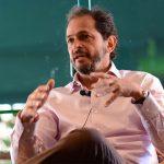 """""""uanto maior o alinhamento do objetivo social com o objetivo da empresa, maior o impacto"""", André Gama, conselheiro do Instituto InterCement"""