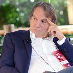 """""""O conselho precisa ser o guardião da cultura"""", Antonio Carlos Pipponzi, presidente do conselho de administração da Raia Drogasil"""