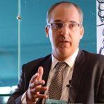 """""""O ambiente de reestruturação atual é muito propício a mais investimentos distressed"""", Fabio Vassel, Managing Director e CEO da Starboard Restructuring Partners"""