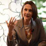 """""""O conselheiro deve se autoquestionar sobre suas competências"""", Sandra Guerra, sócia diretora da Better Governance"""