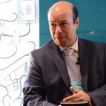 """""""É perceptível que os investidores estrangeiros estão mais interessados em distressed no Brasil"""", Wolney Netto, diretor da Pantalica Partners"""