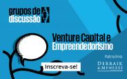 Investimentos sociais