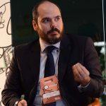 """""""""""Para termos cidades inteligentes precisamos pensar em governos inteligentes"""", Leonardo Luchiari, sócio da área de infraestrutura e direitopúblico do BSH Law"""