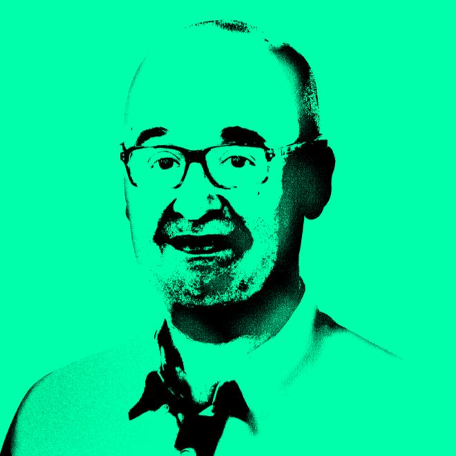Luís Fernando M. Oliveira*