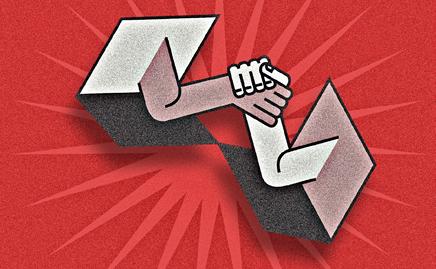 Na era da internet, conflitos podem ser resolvidos on-line