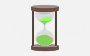 Contra o relógio