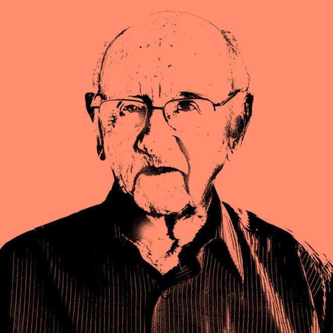 Lélio Lauretti*