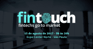 Fintouch – Fintechs go to market