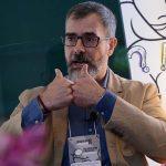 """""""Toda securitizadora deveria comprovar sua capacidade operacional"""", Fernando Brasileiro, presidente da Ápice Securitizadora"""