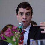 """""""A sociedade privada está participando mais ativamente da reforma desta vez. Esse é o lado bom"""", Luis Fernando dos Santos Martinelli, consultor tributário chefe da Cotepe da Secretaria da Fazenda do Estado de São Paulo"""