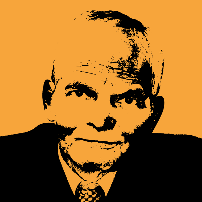 Carlos Augusto Junqueira de Siqueira*