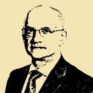 Carlos Rebello