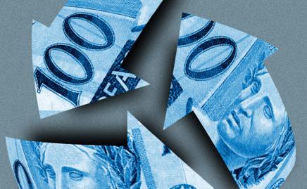 Detalhes da tributação no financiamento da arbitragem