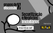Uma norma para as securitizadoras