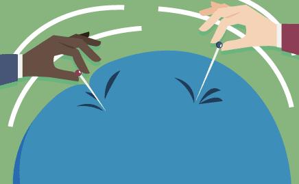 Bolsa emplaca reforma do Novo Mercado, mas Nível 2 permanece estagnado