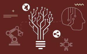 O Futuro da Indústria: o que vem pela frente?