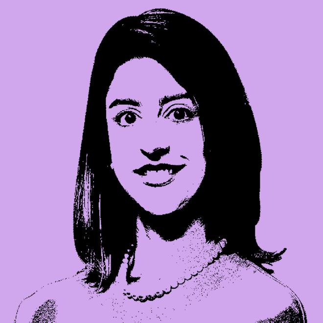 Gabriela de Almeida Figueiras*
