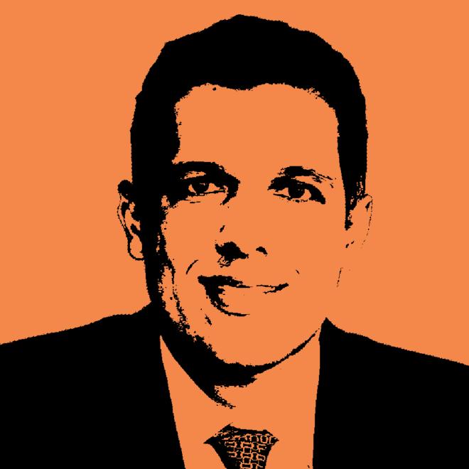 Leandro Vilarinho Borges*