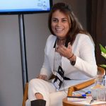 """""""Mais do que a sanção, o que importa é a atitude perante o erro"""", Ana Cristina Freire, Diretora de compliance da Queiroz Galvão"""