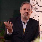 """""""Transparência é uma fórmula composta por governança e comunicação"""", Marcello D'Angelo, consultor da Construtora Camargo Corrêa"""