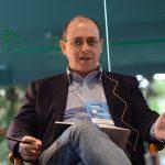 """""""É muito difícil um conselho de administração, ainda mais de empresas abertas, tomar decisões diferentes do usual."""" Guilherme Horn, sócio da Accenture"""