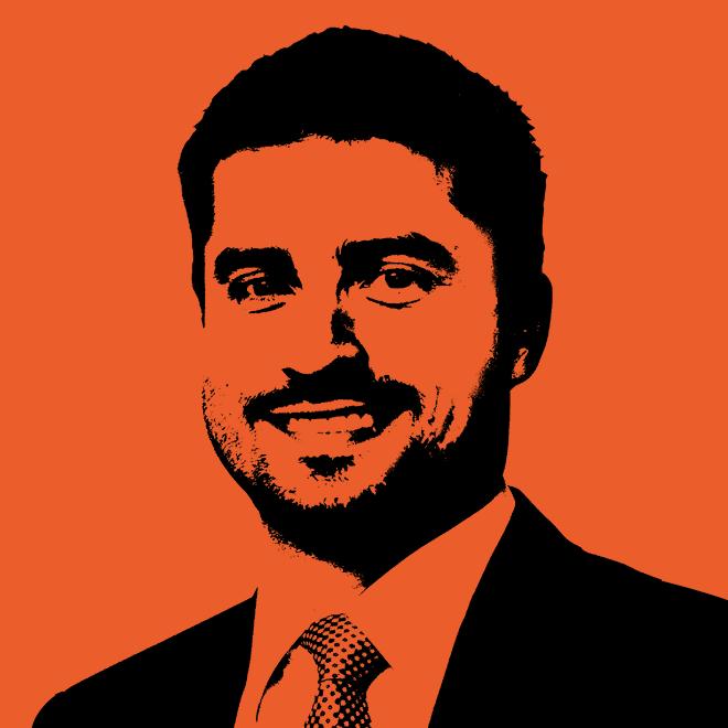 Diego Coelho*