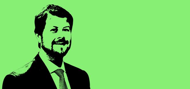 Gustavo Machado Gonzalez *