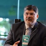 """""""Infraestrura é o caminho natural de entrada, mas já vemos interesse em outros setores"""", Alan Fernandes, presidente Haitong Banco de Investimento do Brasil"""