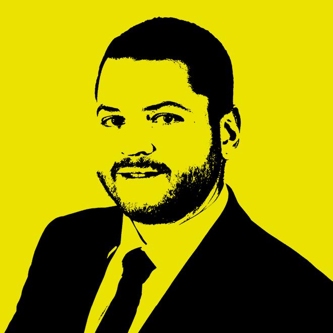 Marcelo Menniti*