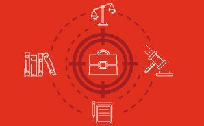 Proteger os ativos de informação