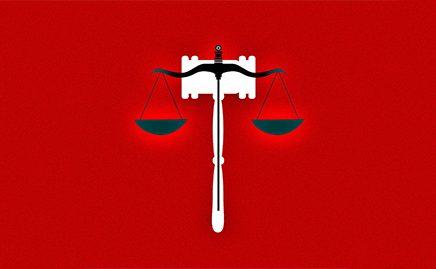 Judicialização da arbitragem