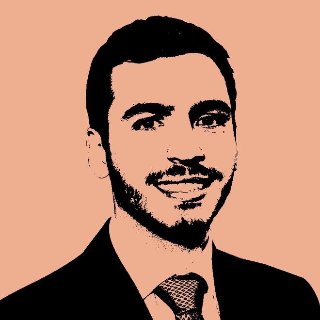 Luís Otávio Fernandez Pinto*