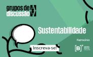 Sustentabilidade e disclosure