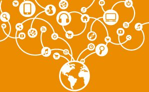 QI Digital: sua empresa está aproveitando o potencial das novas tecnologias?