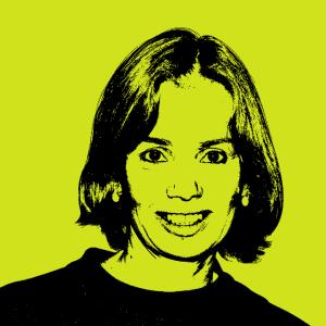 Ana Siqueira*