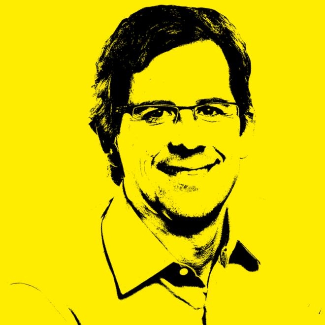 Rubens Vidigal Neto*