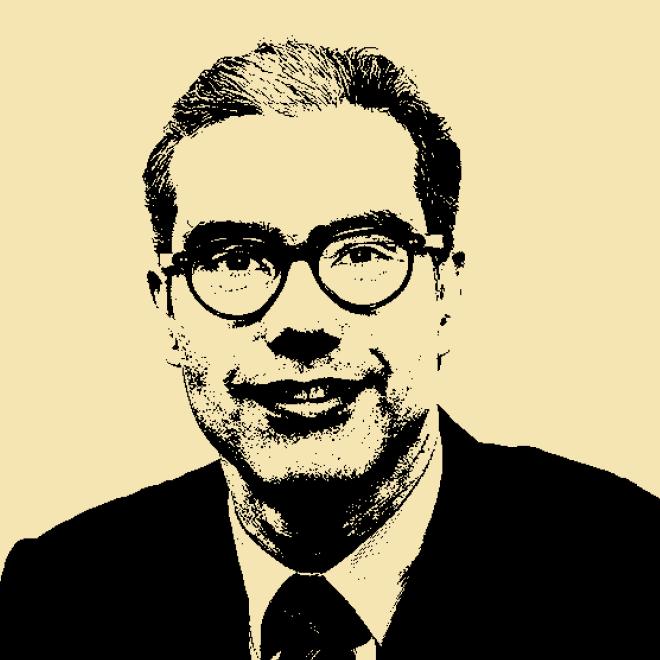 Marcelo Coimbra*