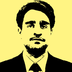 Evandro Buccini*