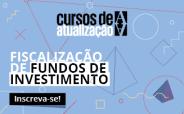 Fiscalização de fundos de investimento