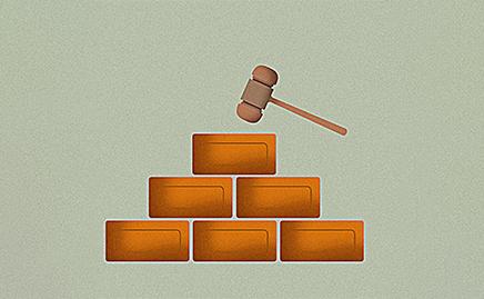 Arbitragem na construção civil