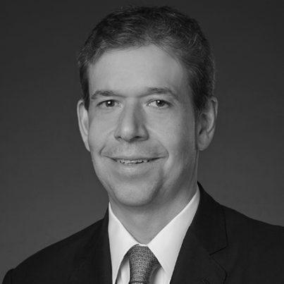 José Luiz Homem de Mello