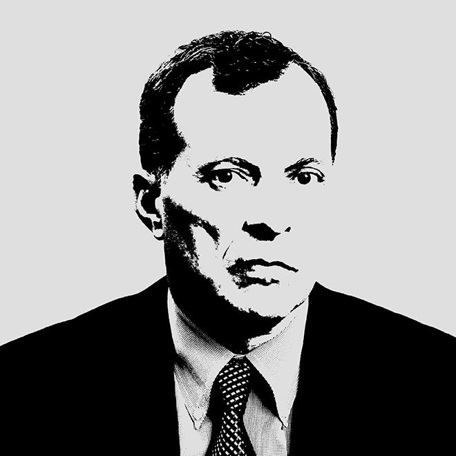Leonardo Pereira*