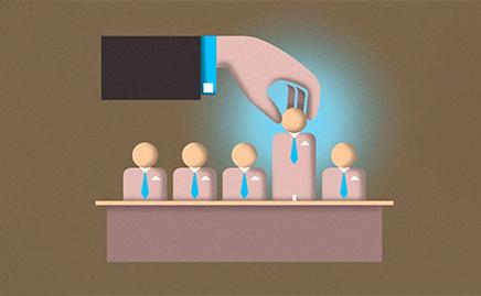 Substituição de conselheiros eleitos por voto múltiplo
