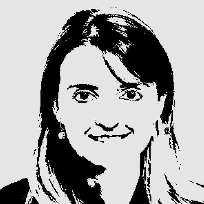 Juliana Lopes*